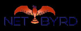 NetByrd